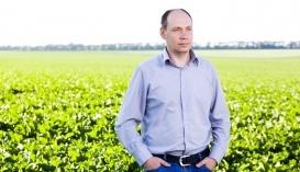 Олександр Карпенко, директор із маркетингу та технічної підтримки компанії «Адама Україна»