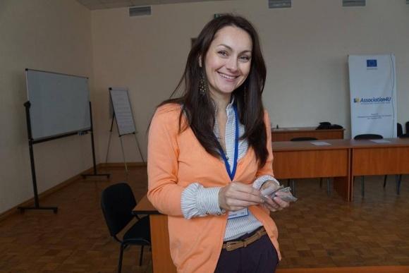 Для українських фермерів з`явилося полегшення у відкритті ринків ЄС фото, ілюстрація