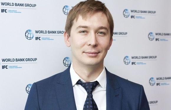 Развитию агрострахования в Украине будет способствовать изменение климата и господдержка фото, иллюстрация