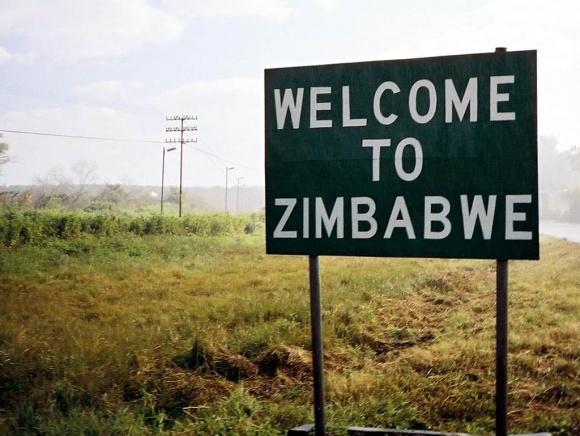 Банки Зімбабве зобов'язали брати в заставу корів. І не тільки фото, ілюстрація
