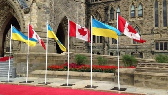 ТОП-10 фактів про умови ЗВТ із Канадою. Роз'яснення Микольської фото, ілюстрація
