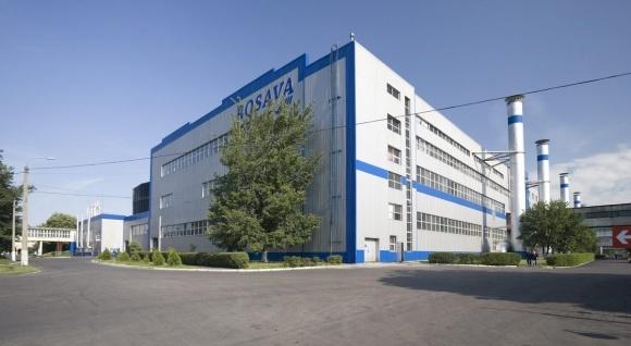 Найбільший в Україні виробник шин працюватиме і після ліквідації АТ «Росава» фото, ілюстрація