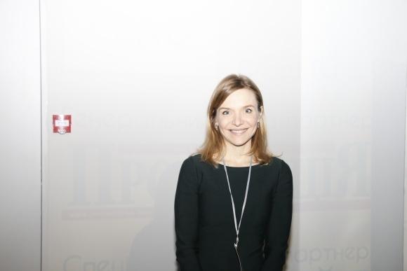 Юлія Порошенко анонсувала приз у 300 тис. грн для кращого агростартапу фото, ілюстрація