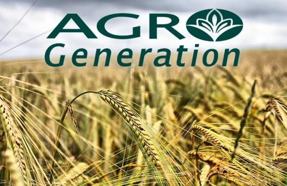 AgroGeneration створить R&D центр і збільшить земельний банк фото, ілюстрація