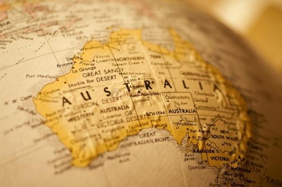 Зерновиків Австралії найдзвичайно турбує резистентність до фунгіцидів фото, ілюстрація