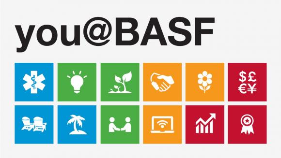 BASF проводить Дні полів та презентує інноваційні препарати фото, ілюстрація