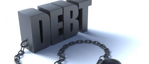 Таскомбанк незаконно вимагає повернення боргів наших клієнтів – заява Імперіа-Агро фото, ілюстрація