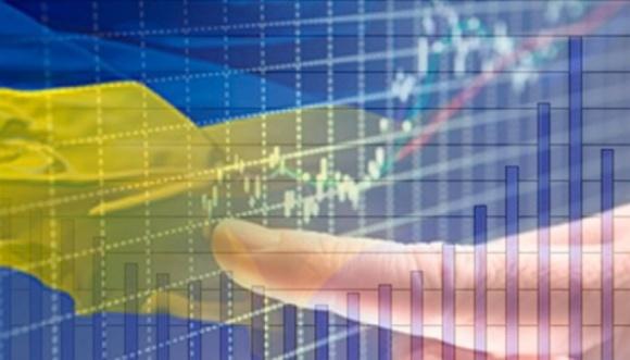 """Україна має перестати бути """"лісопилкою"""", - В. Гройсман фото, ілюстрація"""