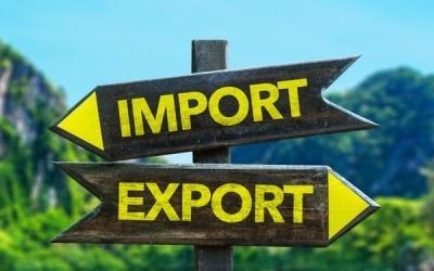 Розробка експортної стратегії нарешті на передфінальній стадії фото, ілюстрація