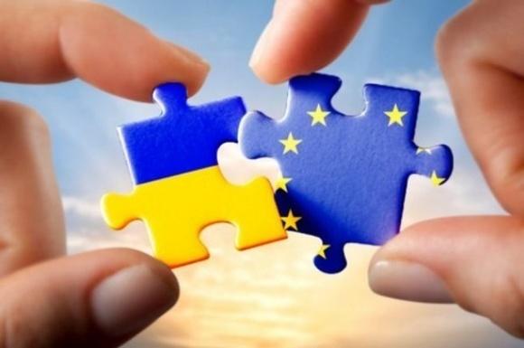 Розширені євроквоти на українську агропродукцію можуть почати діяти з осені фото, ілюстрація
