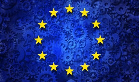 Чим небезпечна для України ідея про митний союз з ЄС? фото, ілюстрація