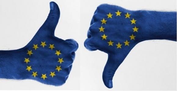Європейські фермери обурені рішенням євродепутатів заборонити гліфосат фото, ілюстрація