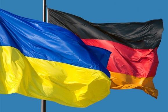 Німеччина та Україна реалізують освітній проект щодо сталого агророзвитку фото, ілюстрація