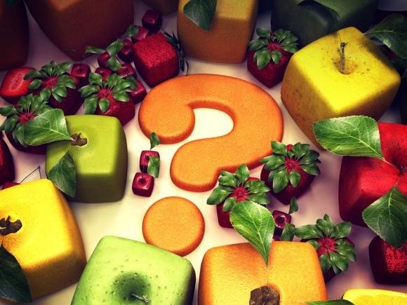 Американський досвід відмови від ГМО на користь традиційних культур фото, ілюстрація