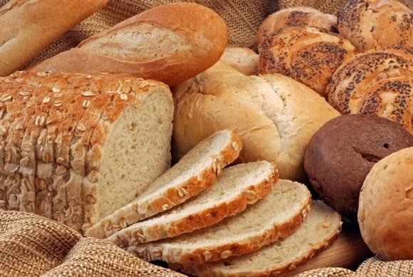 Хліб може подорожчати до 12-17 грн фото, ілюстрація