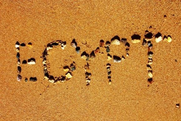 Україна може втратити єгипетський ринок зернових фото, ілюстрація