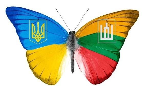 Литва чекає від України заявки на гранти щодо агрокооперації фото, ілюстрація