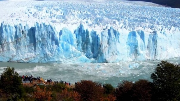 Учені запропонували боротися з потеплінням заморожуючи льодовики фото, ілюстрація