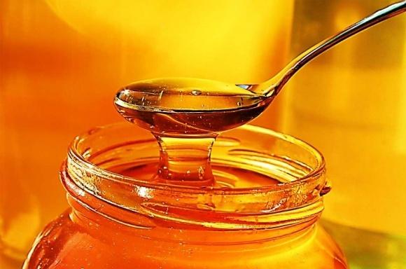 Український експорт меду може втричі подорожчати фото, ілюстрація