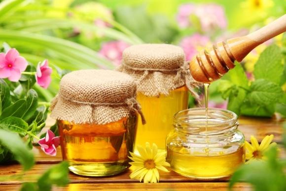 Експорт українського меду: ринки та смаки споживачів фото, ілюстрація