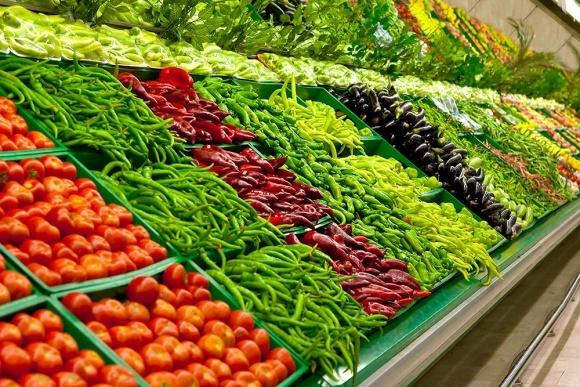 Всеукраїнський аграрний форум просить депутатів підтримати закон про органічну продукцію фото, ілюстрація