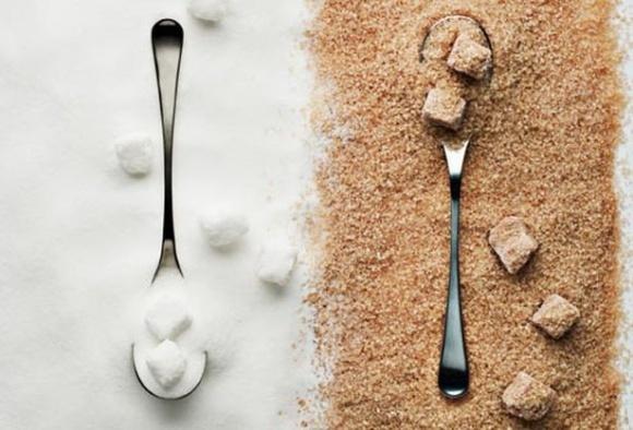 Дефіцит цукру у світі може дуже швидко перерости в профіцит фото, ілюстрація