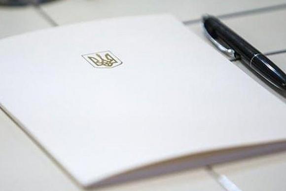 Податковий комітет ВР підтримав законопроект 7403-д фото, ілюстрація