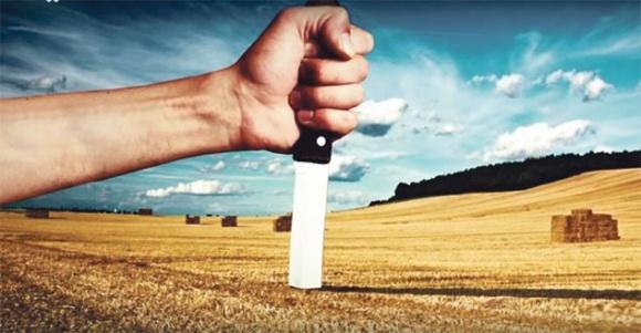 У дискредитації агрохолдингів зацікавлені транснаціональні компанії? фото, ілюстрація